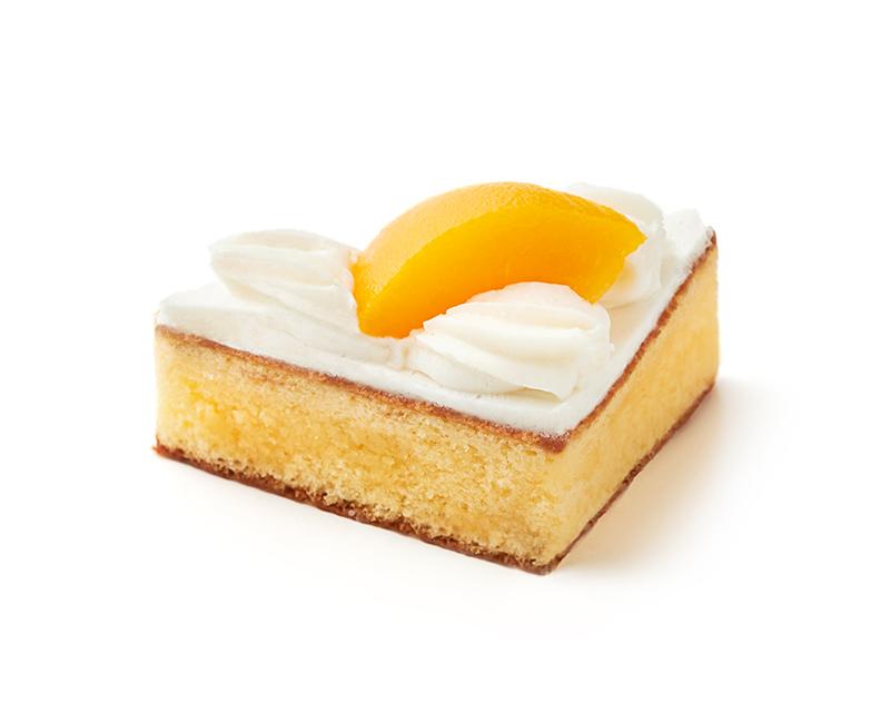ももケーキ(56切ほか)